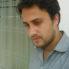 Aazim