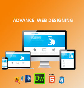 advance-web design-new