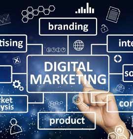 mobile-devlepment-new