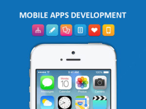 mobile-devlepment-new