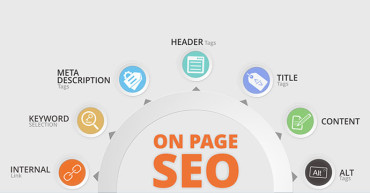 on-page-seo-1