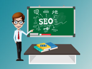 seo-advance
