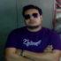Mohd Mujtaba
